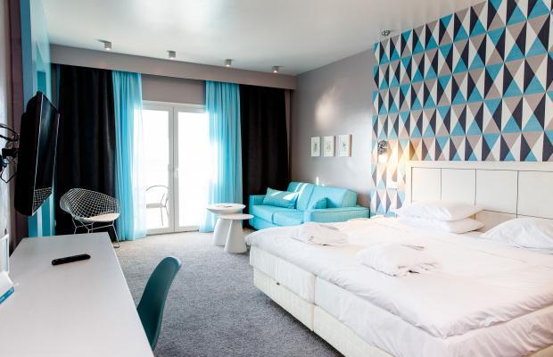 фотографии отеля Golden Star City Resort изображение №27