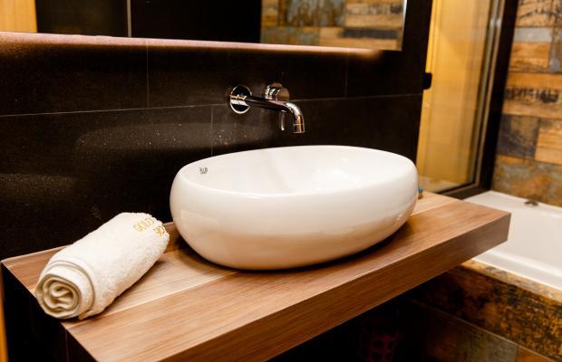фото отеля Golden Star City Resort изображение №21