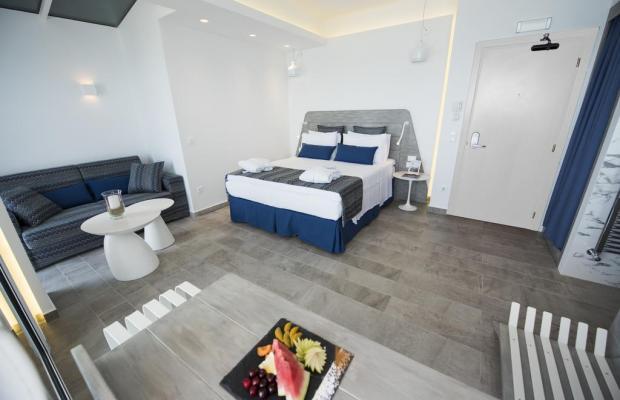 фото отеля Golden Star City Resort изображение №5