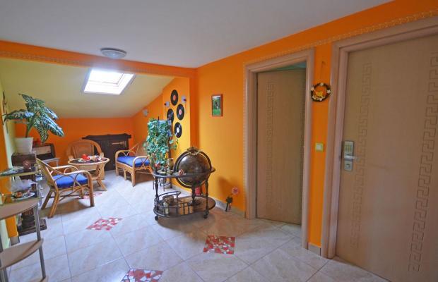 фото отеля Hotel Dias Apartments изображение №45