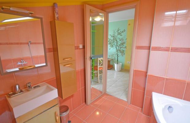 фото отеля Hotel Dias Apartments изображение №33