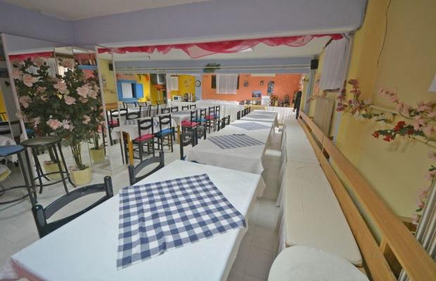 фотографии Hotel Dias Apartments изображение №24