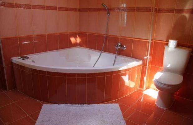 фото отеля Hotel Dias Apartments изображение №17