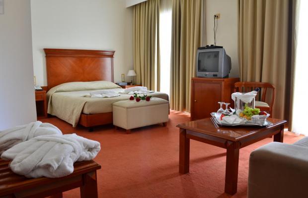 фотографии отеля Ilissos изображение №7