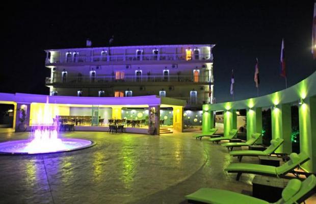 фото Hotel Dias изображение №58