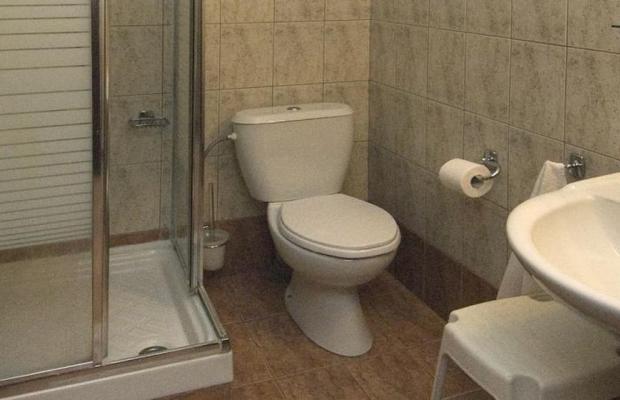 фотографии Hotel Dias изображение №56