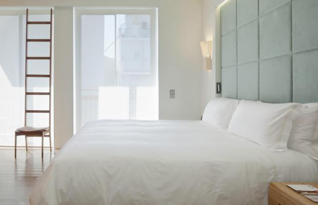 фотографии  YES Hotels New Hotel (ех. Olimpic Palace)  изображение №16