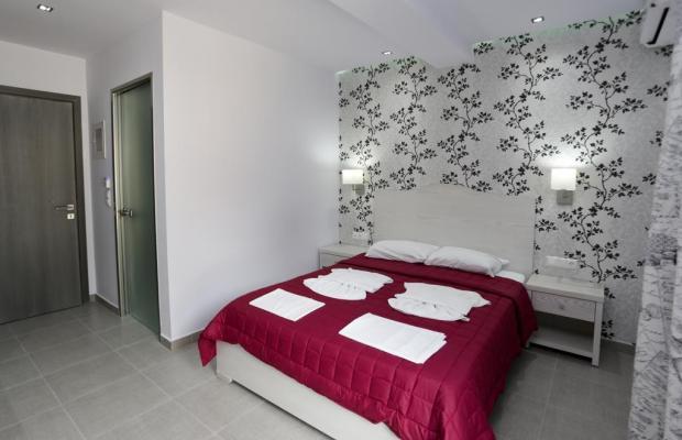 фотографии Akti Pefkari Hotel изображение №28