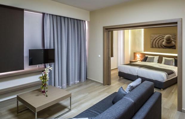 фото Renieris Hotel изображение №30