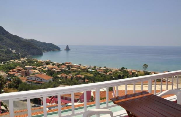 фото отеля Pink Palace Beach Resort изображение №13