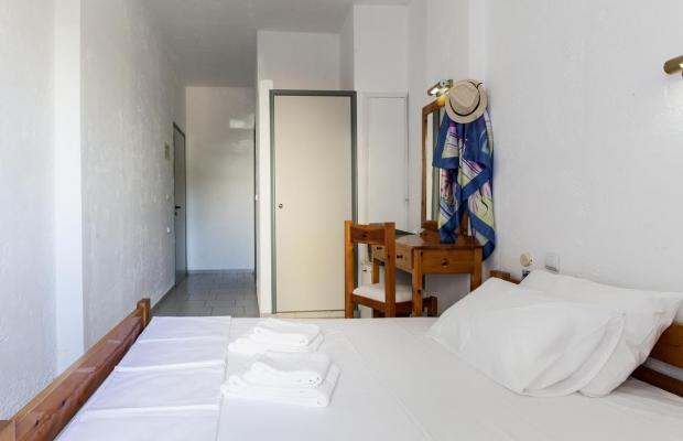 фотографии отеля Solano изображение №35