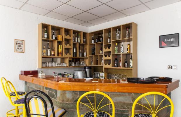 фото отеля Solano изображение №9