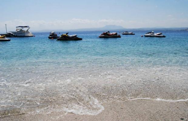 фото отеля Theseus Beach Village изображение №5
