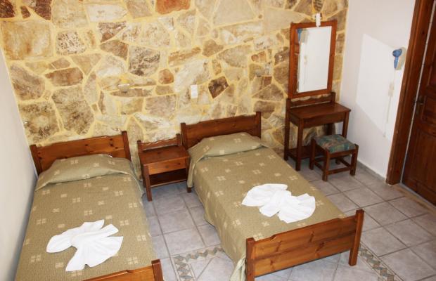 фотографии Villa Giorgos изображение №4