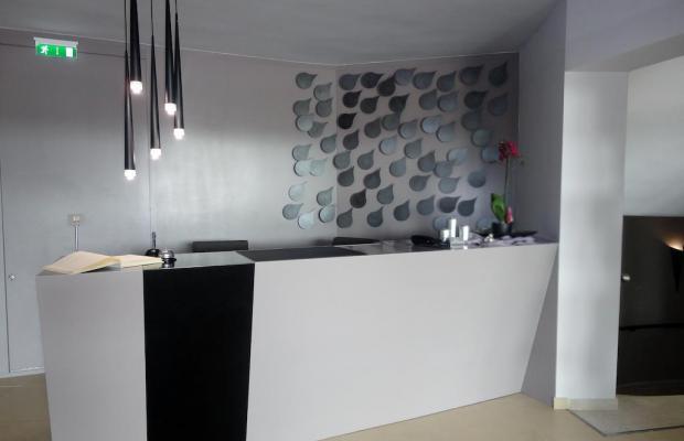 фото отеля Di Tania изображение №37