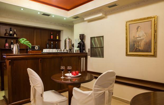 фото отеля Zaliki изображение №37