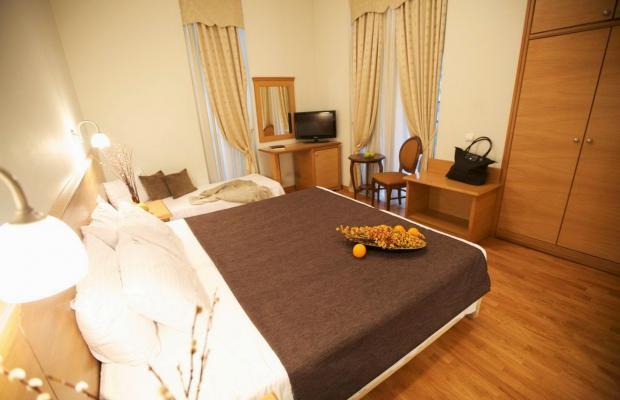фото отеля Zaliki изображение №5