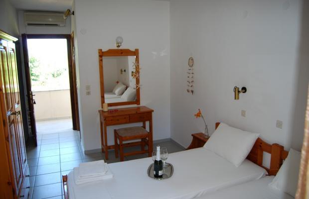 фото Studios Estrella del Mar изображение №2