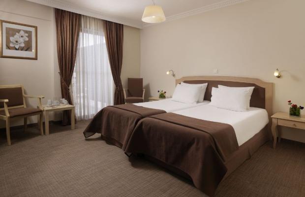 фотографии отеля Airotel Parthenon Hotel изображение №3
