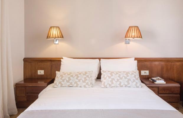 фото отеля Avra City (ex. Minoa) изображение №5