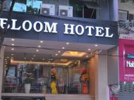 Bloom Saigon Hotel, 3*