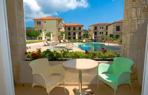 фото отеля Siviris Golden Beach изображение №33