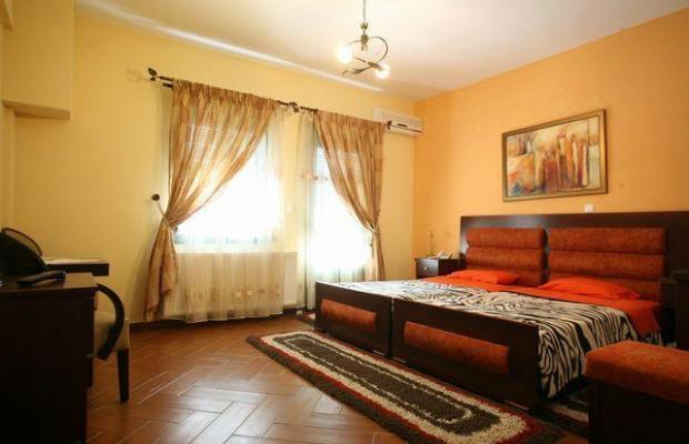 фотографии отеля Palladium Hotel изображение №19