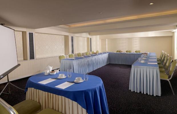 фото отеля Airotel Stratos Vassilikos Hotel изображение №17