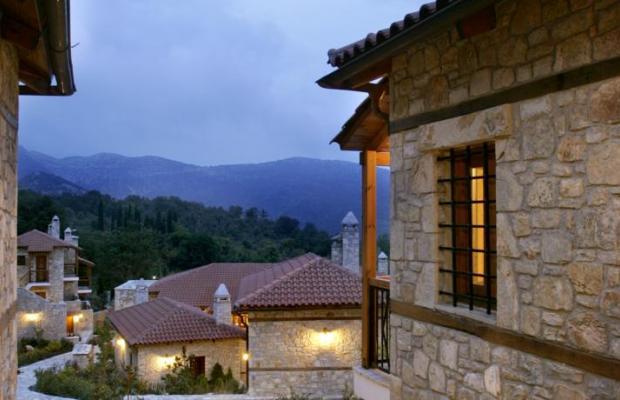фото Guest House Epohes изображение №10