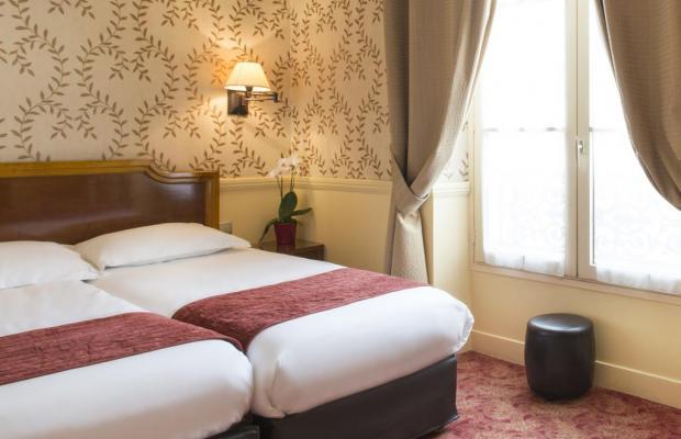 фото отеля Du Theatre изображение №5