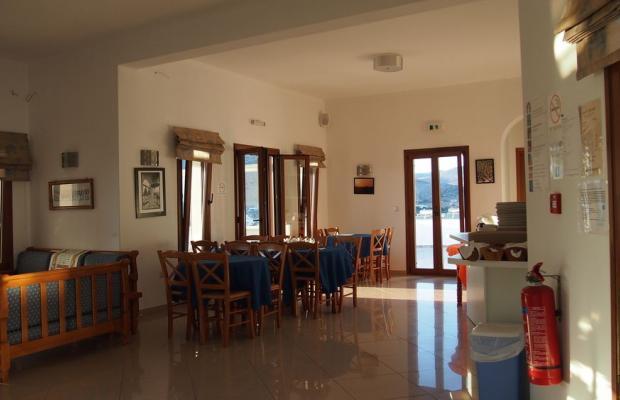 фотографии отеля Homer's Inn изображение №31
