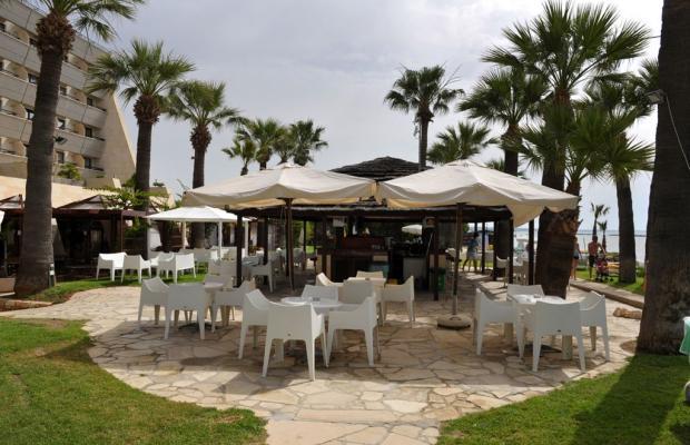 фотографии отеля Palm Beach Hotel & Bungalows изображение №83