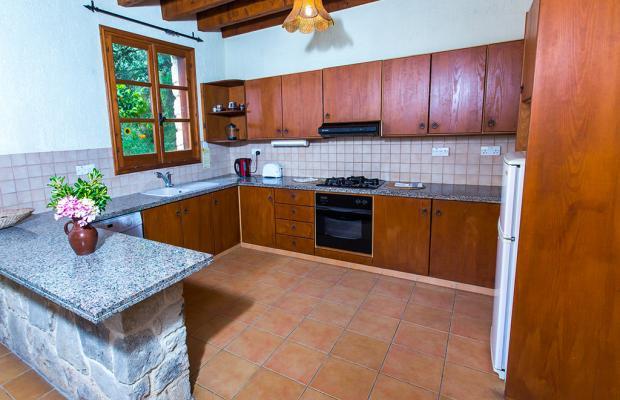 фотографии Villa Clementina изображение №12