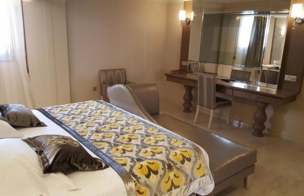 фото отеля Adams Beach изображение №21