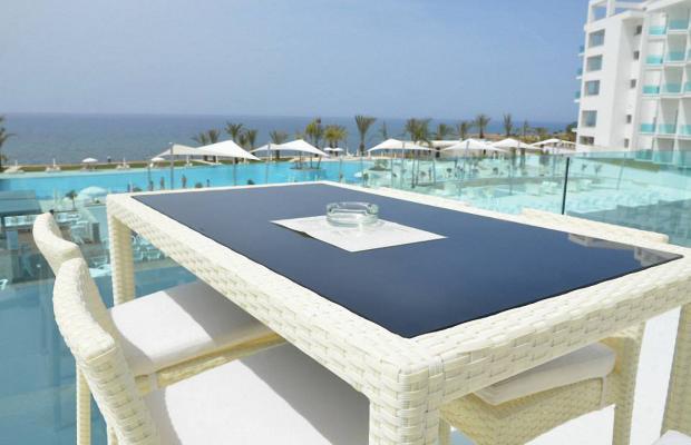 фотографии отеля King Evelthon Beach Hotel & Resort изображение №79