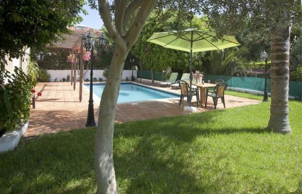 фото отеля  Regina's Exclusive Villas изображение №13