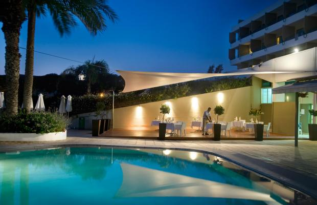 фото отеля Louis Imperial Beach изображение №61