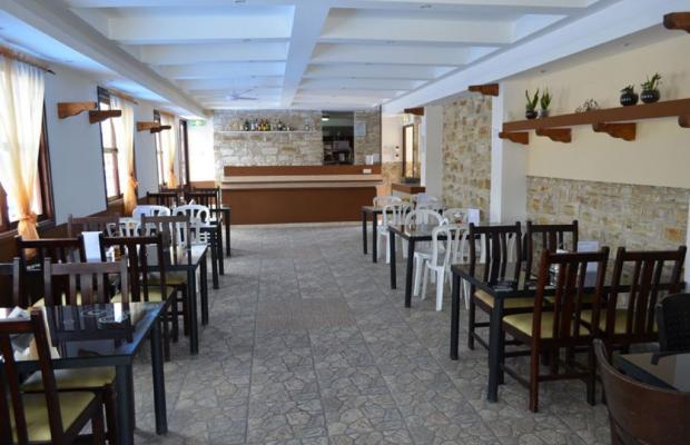 фото Vergi City Hotel изображение №22