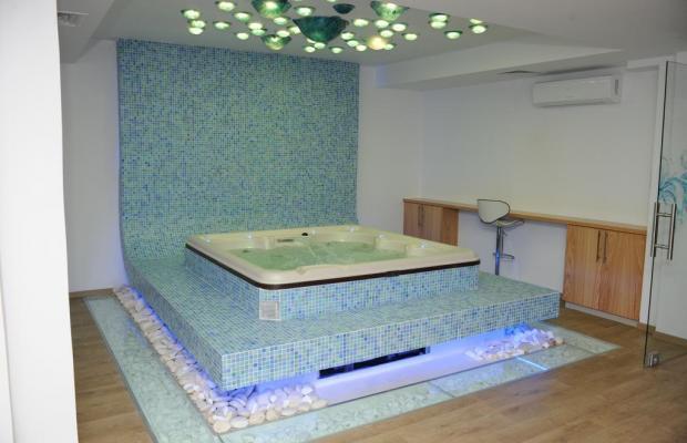 фото отеля Oracle Exclusive Resort изображение №25