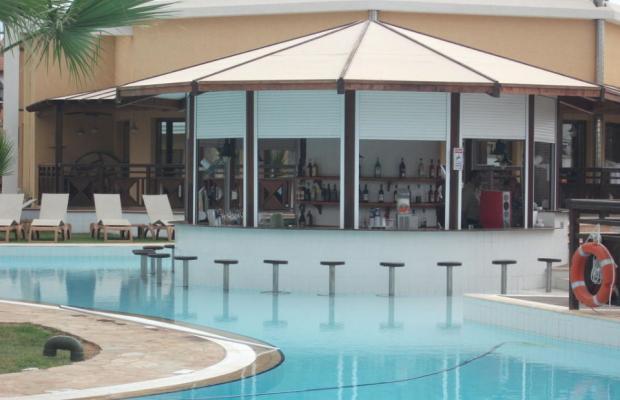 фото отеля Atlantica Aeneas Resort & Spa изображение №13