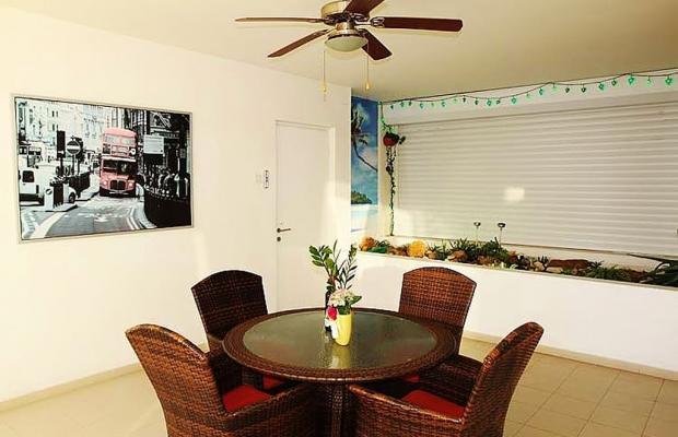 фотографии отеля Apartament Laura 907 изображение №11