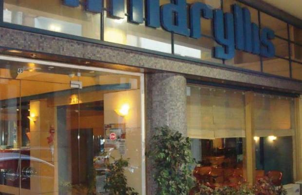 фото отеля Amaryllis изображение №1