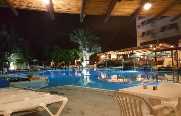 фотографии отеля Paphos Gardens Holiday Resort изображение №3