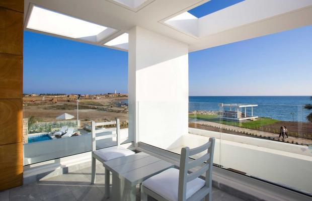 фотографии отеля Paradise Cove Luxurious Beach Villas изображение №67