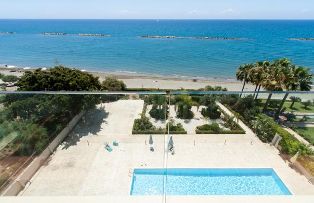 фото отеля Elena Beach изображение №1