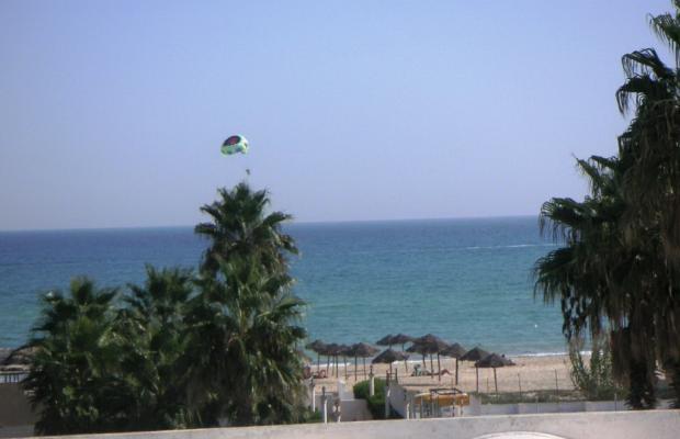 фото Club Colisee Beach изображение №6