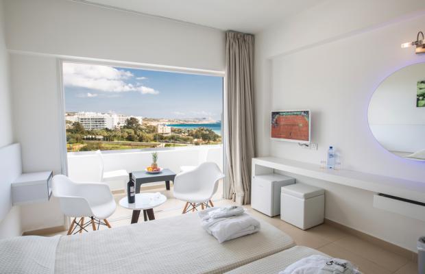 фото отеля Atlantica Sancta Napa Hotel изображение №25