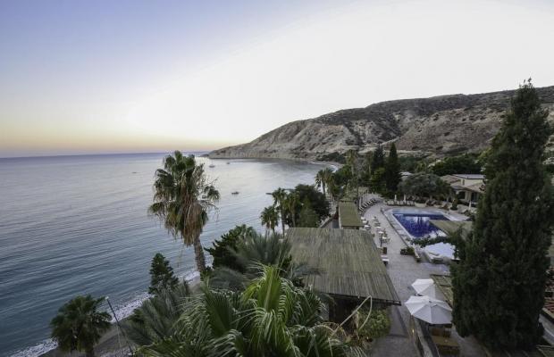 фото отеля Columbia Beachotel изображение №5