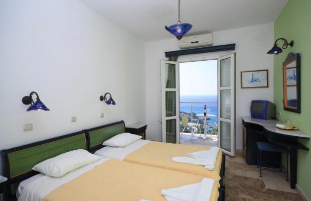 фото отеля Princessa Riviera Resort изображение №21