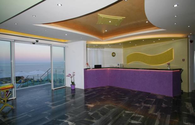 фото отеля Princessa Riviera Resort изображение №9